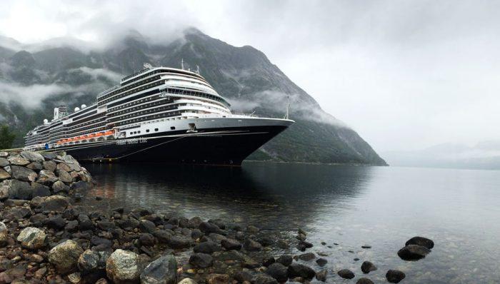 norway-cruise
