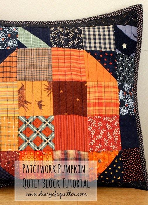 halloween-pumpkin-patchwork-pillow-0011-1