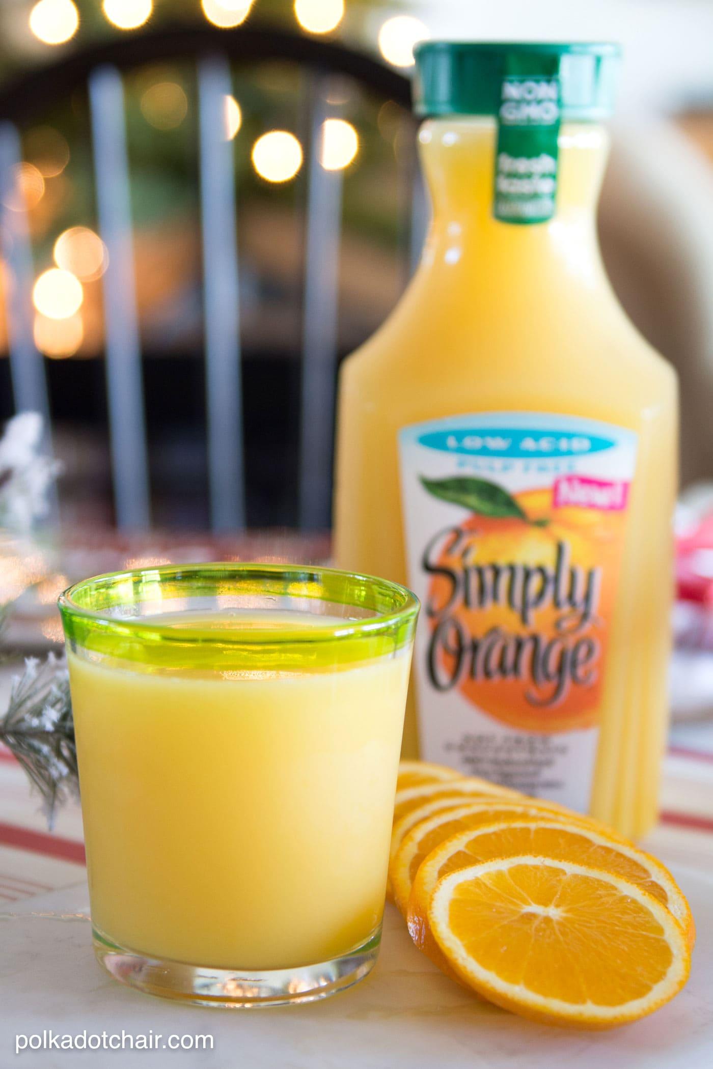 simply-orange-low-acid