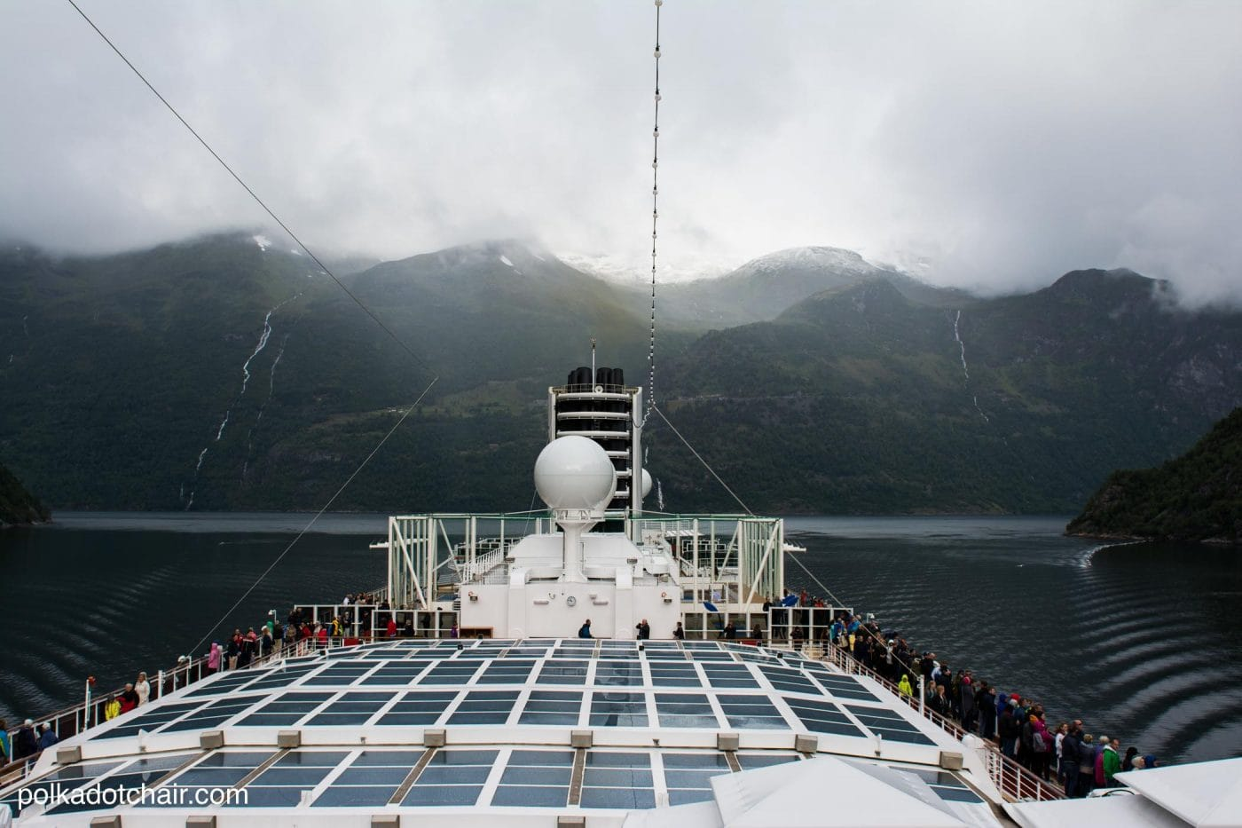 Snapshots of the Norwegian fjords and things to do in Norway. Suggestions for norwegian cruise vacations for families.
