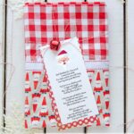 Free Printable Christmas Pillowcase Poem