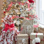 3 Simple and Creative Gift Wrap Ideas