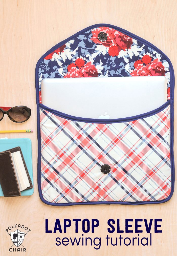 laptop-sleeve-sewing-tutorial-2a