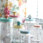5 Cute DIY Projects Perfect for Spring!