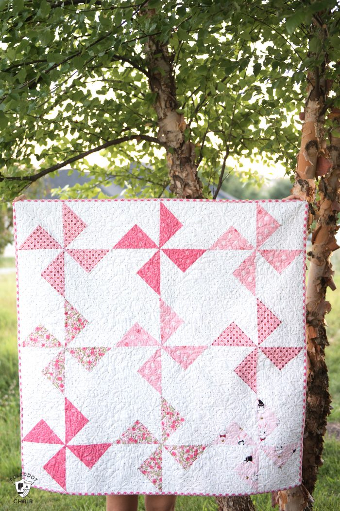 The quilts pictured are ones I have made and quilted myself If you can use them then Im happy to share! If you find these patterns helpful and want to contribute to my efforts to create more patterns you can donate here