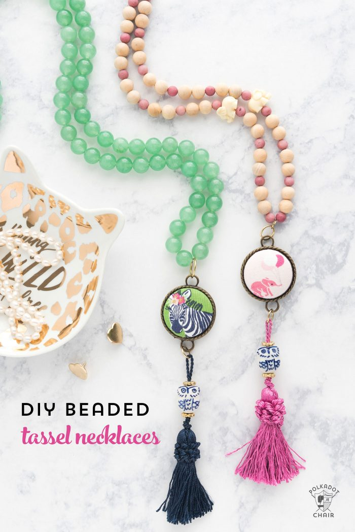 Diy Crafts Jewelry