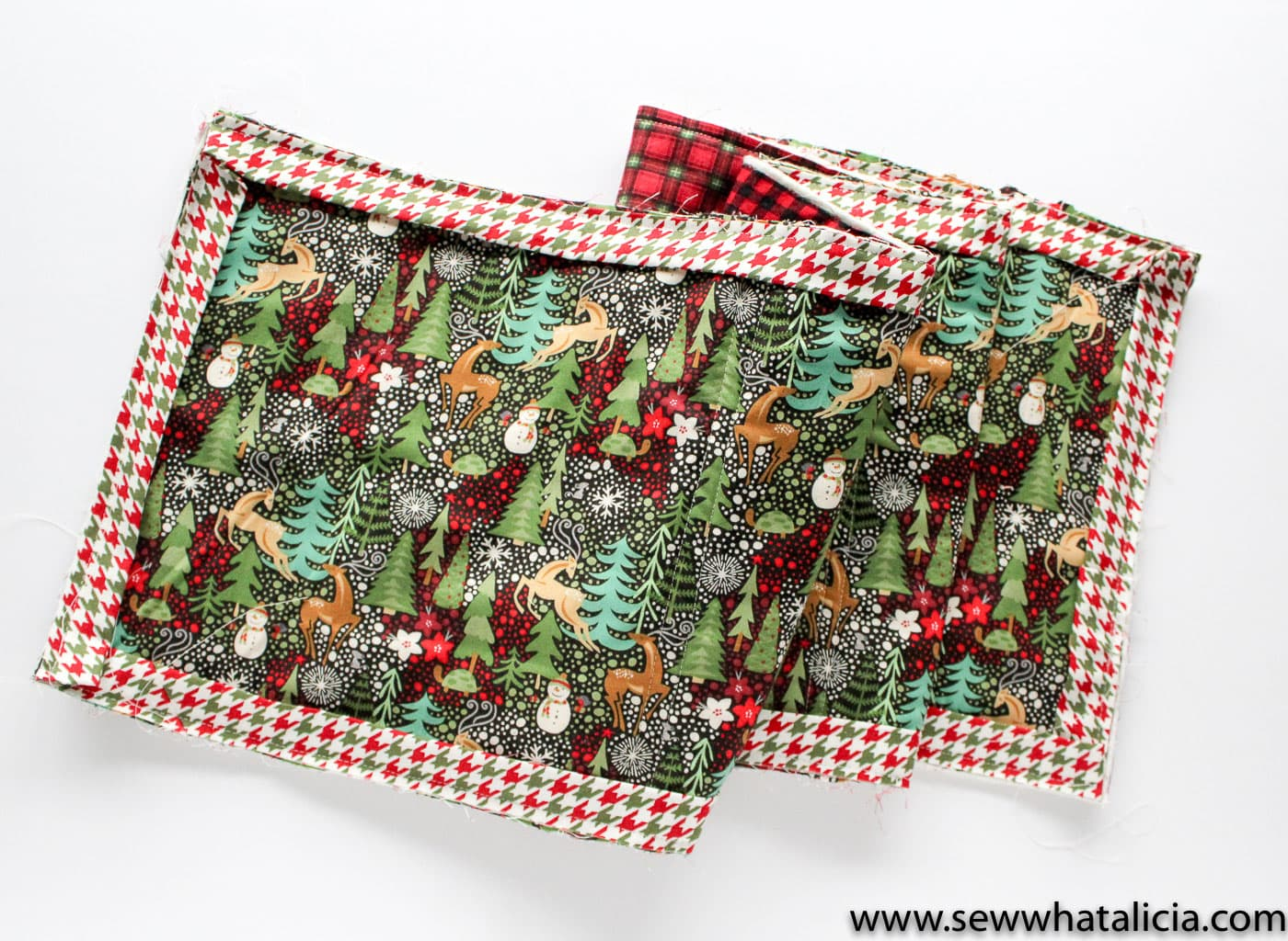 Www Pinterest Com Christmas Crafts