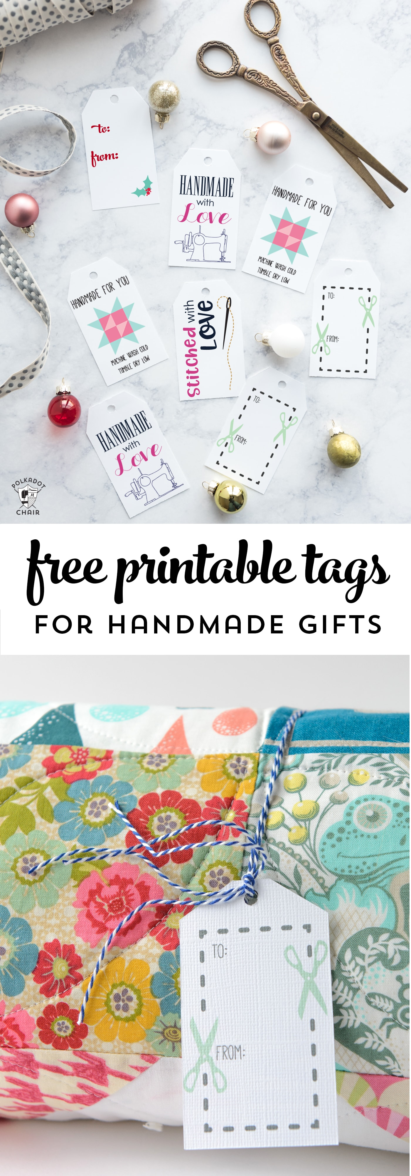 graphic regarding Printable Tags for Gifts identify 10+ Free of charge Printable Reward Tags Great for Homemade Presents