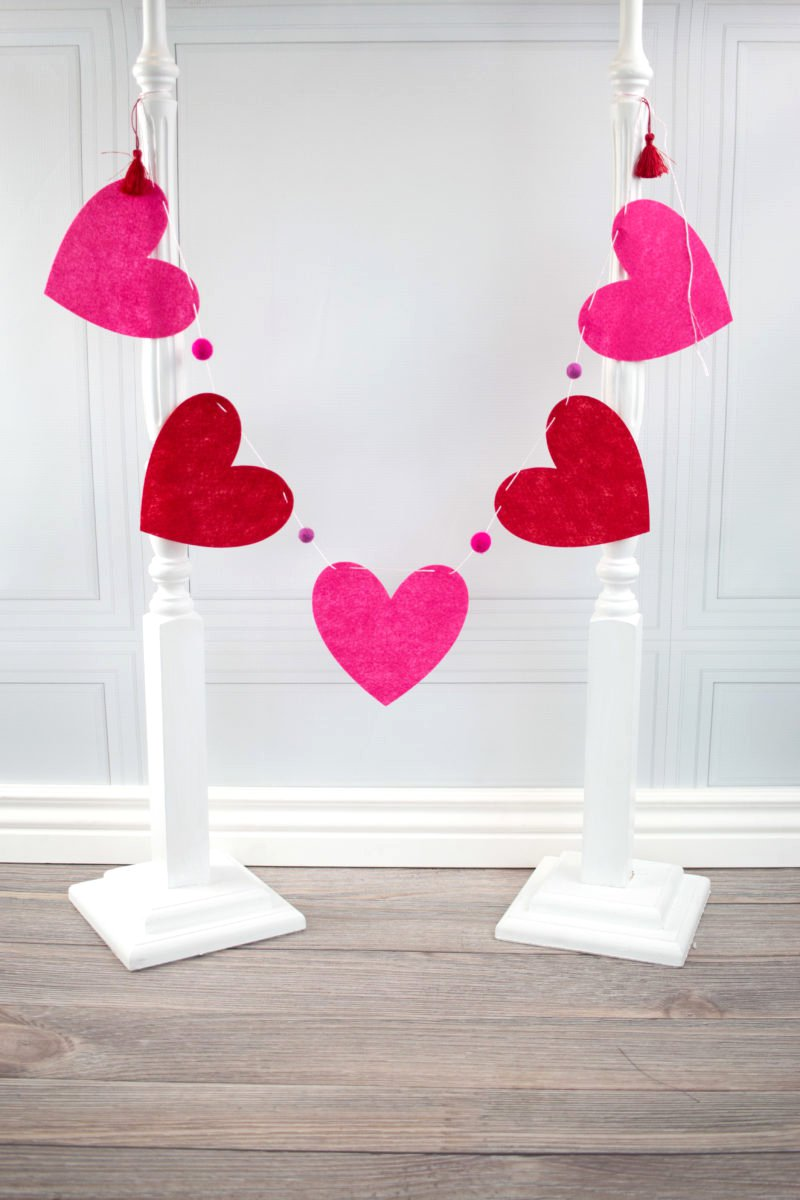 balloons decoration valentines for your s and champagne home heart decor day decorations valentine touching hear priceless