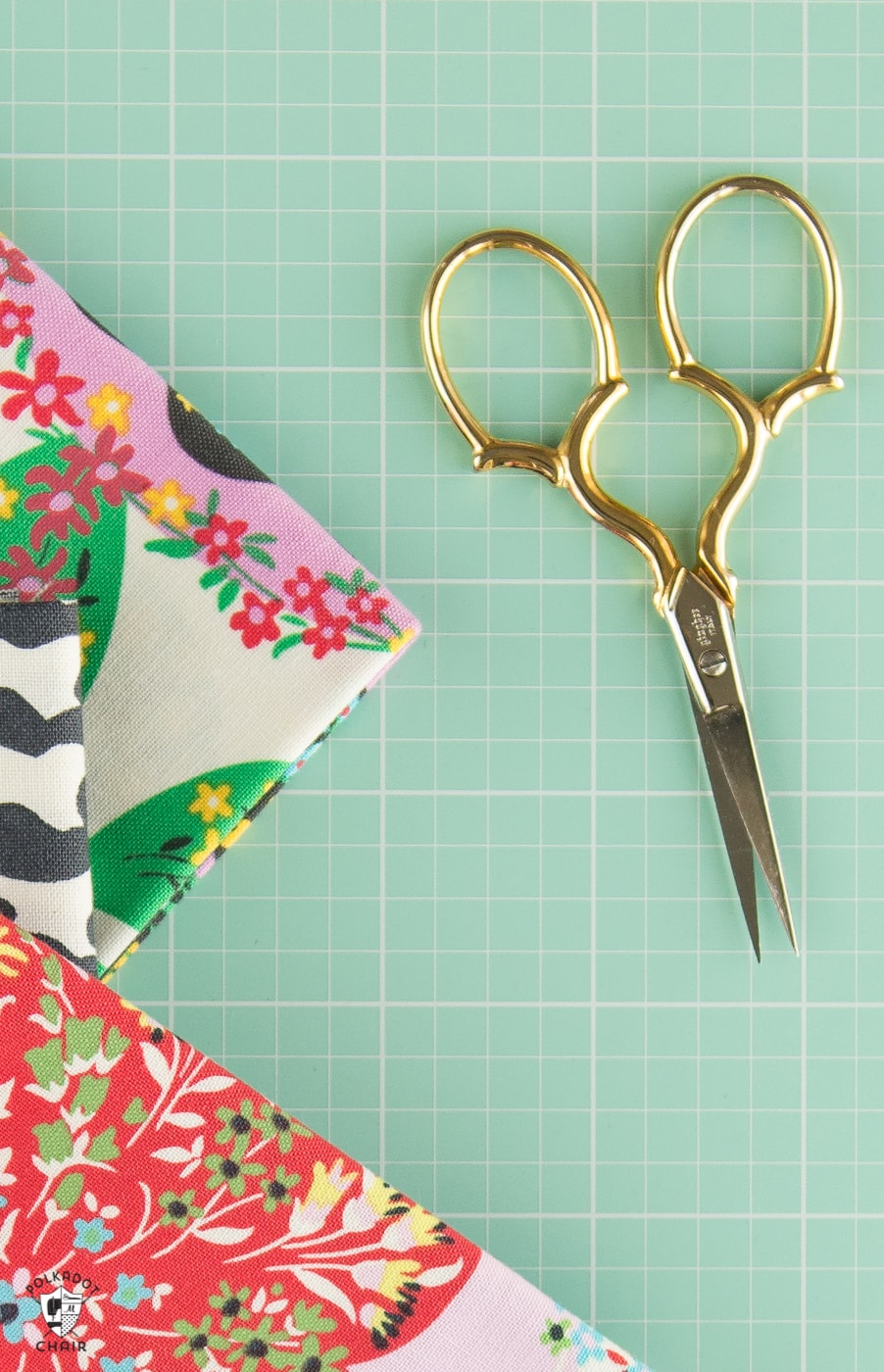 Free Sewing Tutorials and Patterns