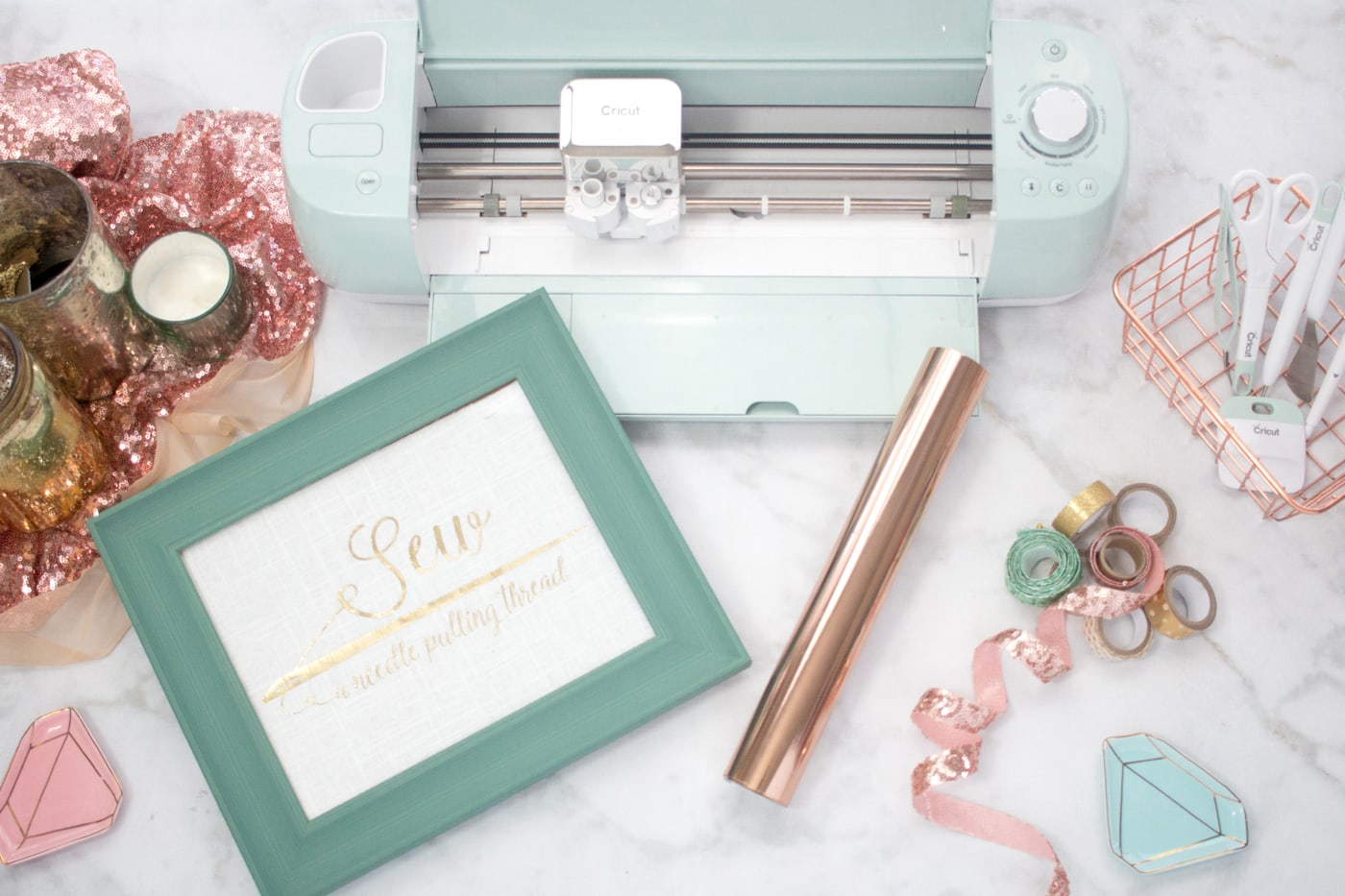 DIY Cricut Cut Files= and how to cut out an iron on with your cricut machine