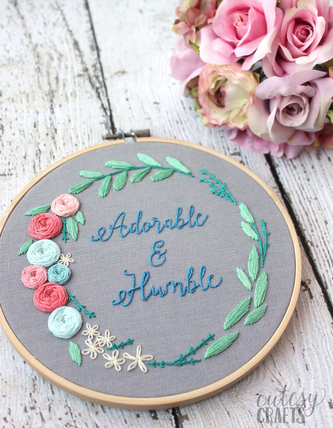 It's just a photo of Remarkable Printable Embroidery Patterns