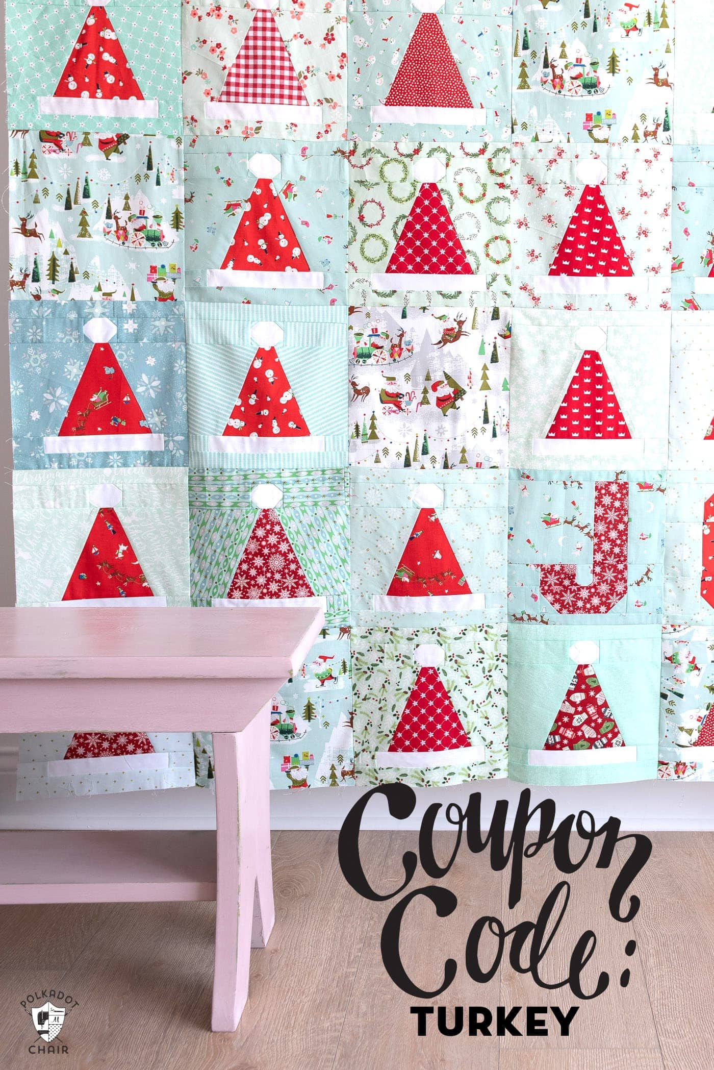 Quilting, Sewing & Crafting Black Friday Deals!