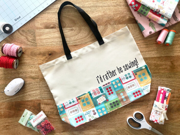 Personalized Holiday with the Cricut Maker...