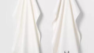 Kitchen Towels Hearth & Hand™ with Magnolia