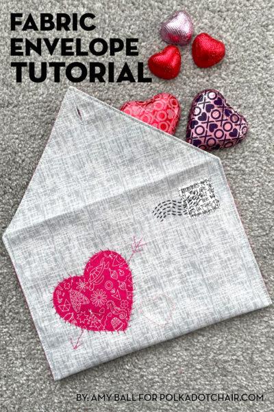 https://www.polkadotchair.com/wp-content/uploads/2021/02/heart-fabric-envelope-tutorial-400x600.jpg