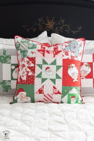 https://www.polkadotchair.com/wp-content/uploads/2021/02/how-to-make-christmas-pillows-400x600.jpg
