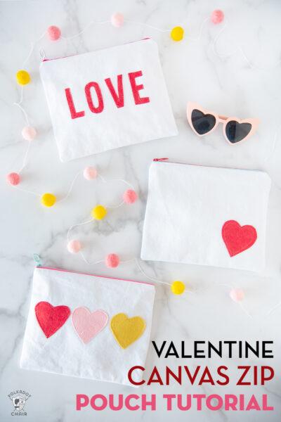 https://www.polkadotchair.com/wp-content/uploads/2021/02/valentine-canvas-zip-pouch-tutorial-400x600.jpg