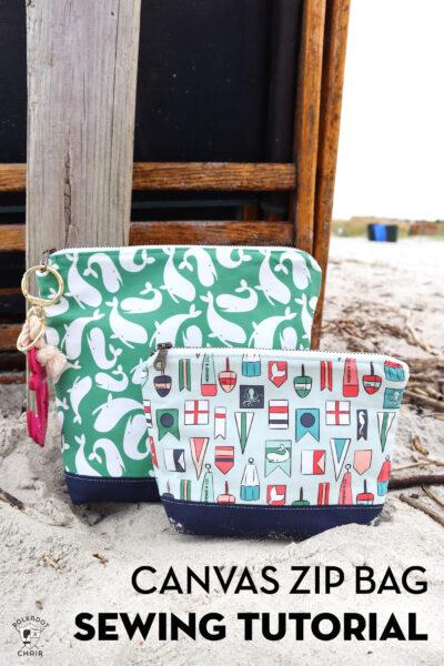 https://www.polkadotchair.com/wp-content/uploads/2021/03/fabric-and-canvas-zip-bag-instructions-400x600.jpg