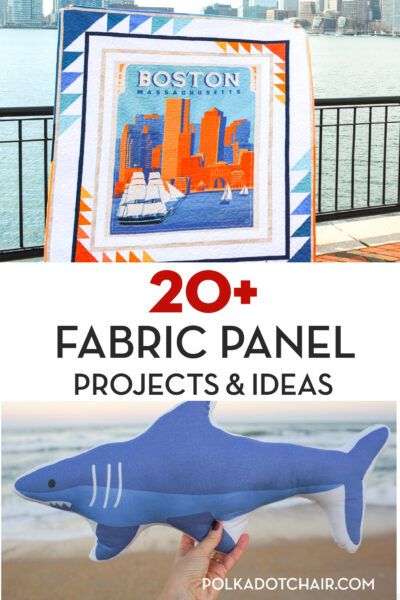 https://www.polkadotchair.com/wp-content/uploads/2021/03/fabric-panels-main-400x600.jpg