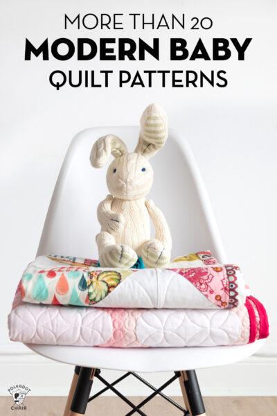 https://www.polkadotchair.com/wp-content/uploads/2021/03/more-than-20-modern-baby-quilt-patterns-400x600.jpg