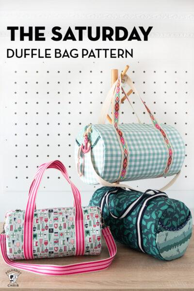 https://www.polkadotchair.com/wp-content/uploads/2021/03/the-saturday-duffle-bag-pattern-400x600.jpg
