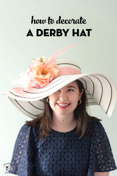 https://www.polkadotchair.com/wp-content/uploads/2021/04/HOW-to-decorate-a-derby-hat-400x600.jpg