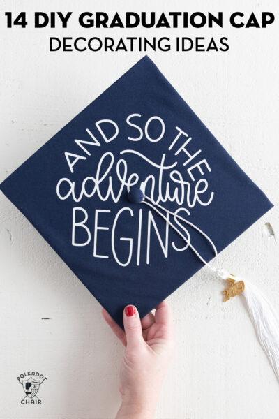 https://www.polkadotchair.com/wp-content/uploads/2021/04/graduation-cap-decoration-IDEAS-and-tutorials-400x600.jpg