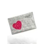 Heart for Envelope