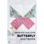 Butterfly Block; RBD