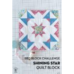 RBD Shining Star Block