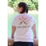 Lake Squad