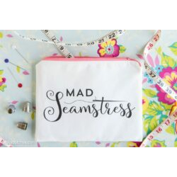 Mad Seamstress