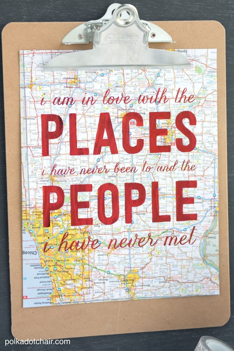 Places Quote All 3 Sizes